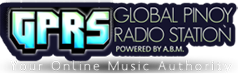 Global Pinoy Radio Station
