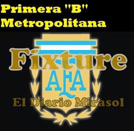 Fixture Temp. 2013/14