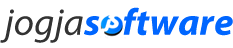 Harga Jasa Pembuatan Software - Program Aplikasi Bergaransi Murah