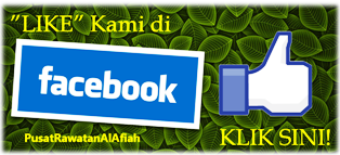 """LIKE"" Facebook Kami"