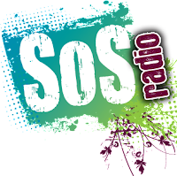 SOS Christian Raido