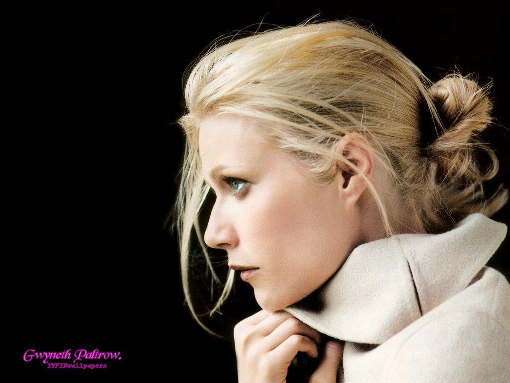 http://3.bp.blogspot.com/-9ymXxz2lxvs/T4Dq-zc97VI/AAAAAAAAJ-U/CLzGF6vkYoE/s1600/gwyneth-paltrow-50.jpg