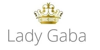 Lady Gaba