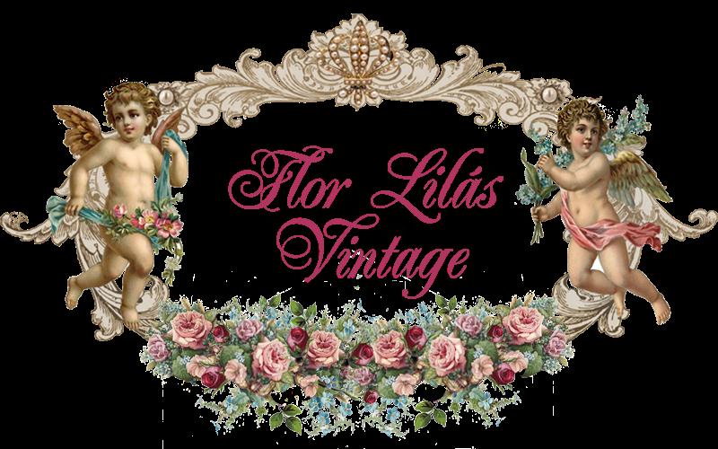 Fotos De Flores Cor Lilas - Foto Da Planta Adalia Cor Lilas Com Branco Plantas e Flores