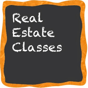 real estate sales training