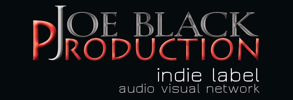 Joe Black Production