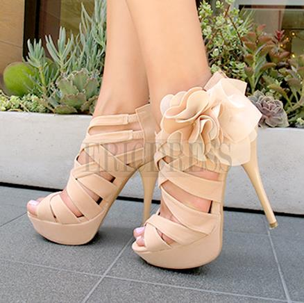 Cheap_Sandals_from_Ericdress_The_Pink_Graff_04