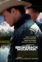 Watch Brokeback Mountain Movie