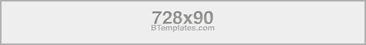 Banner 728x90px