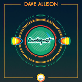 remix, hypnotic love dave allison