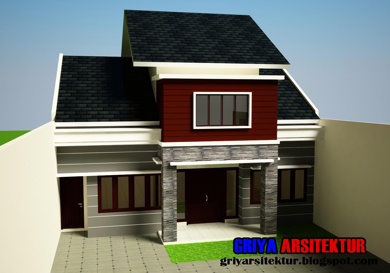 Griya Arsitektur Image