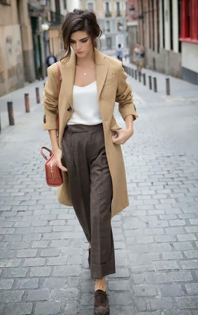 street_style_camel_coat