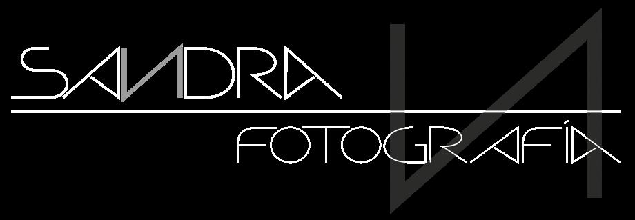 SANDRA VERDUGO FOTOGRAFÍA