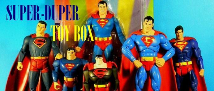 Super-DuperToyBox