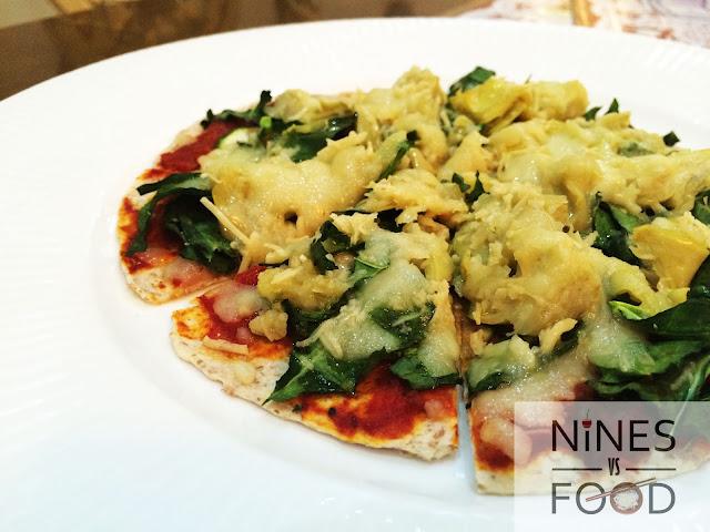 Nines vs. Food-Karen's Kitchen Pasig-13.jpg