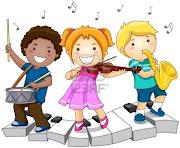 BIODANZA aplicada a Niños Rescata la afectividad como valor fundamental en . biodanza niã±os copia