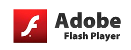 Flash Player for Other Browser