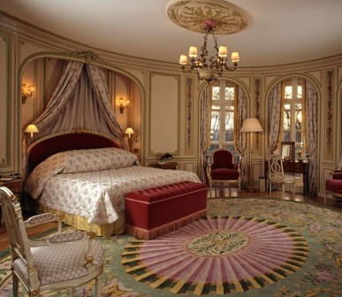 Top Ten Best Bedroom Design Wallpapers 2012 Latest Beautiful Bedroom