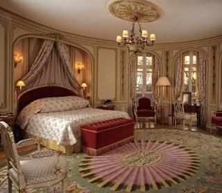 Images Of Beautiful Bedroom In Hd : ... Bedroom Design Wallpapers 2012,Latest Beautiful Bedroom Design Photos