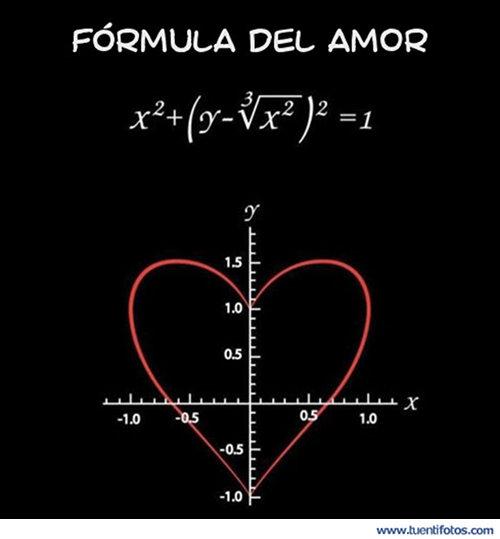 Imagenes De Puro Amor Imagenes De Amor - Imagenes De Amor Puro