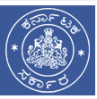 kset in mysore