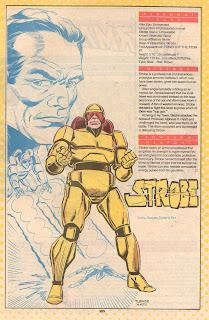 Strobo (ficha dc comics)