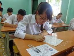 đề thi Đại Học môn Vật Lý