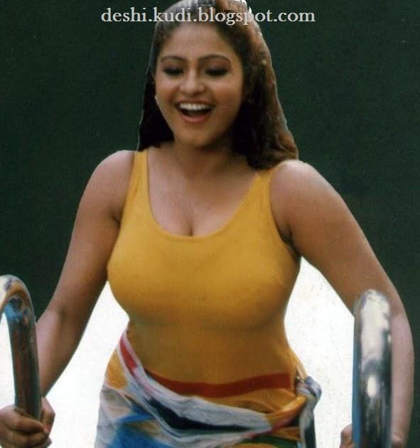 tamil actress hd wallpapers free downloads raasi manthra