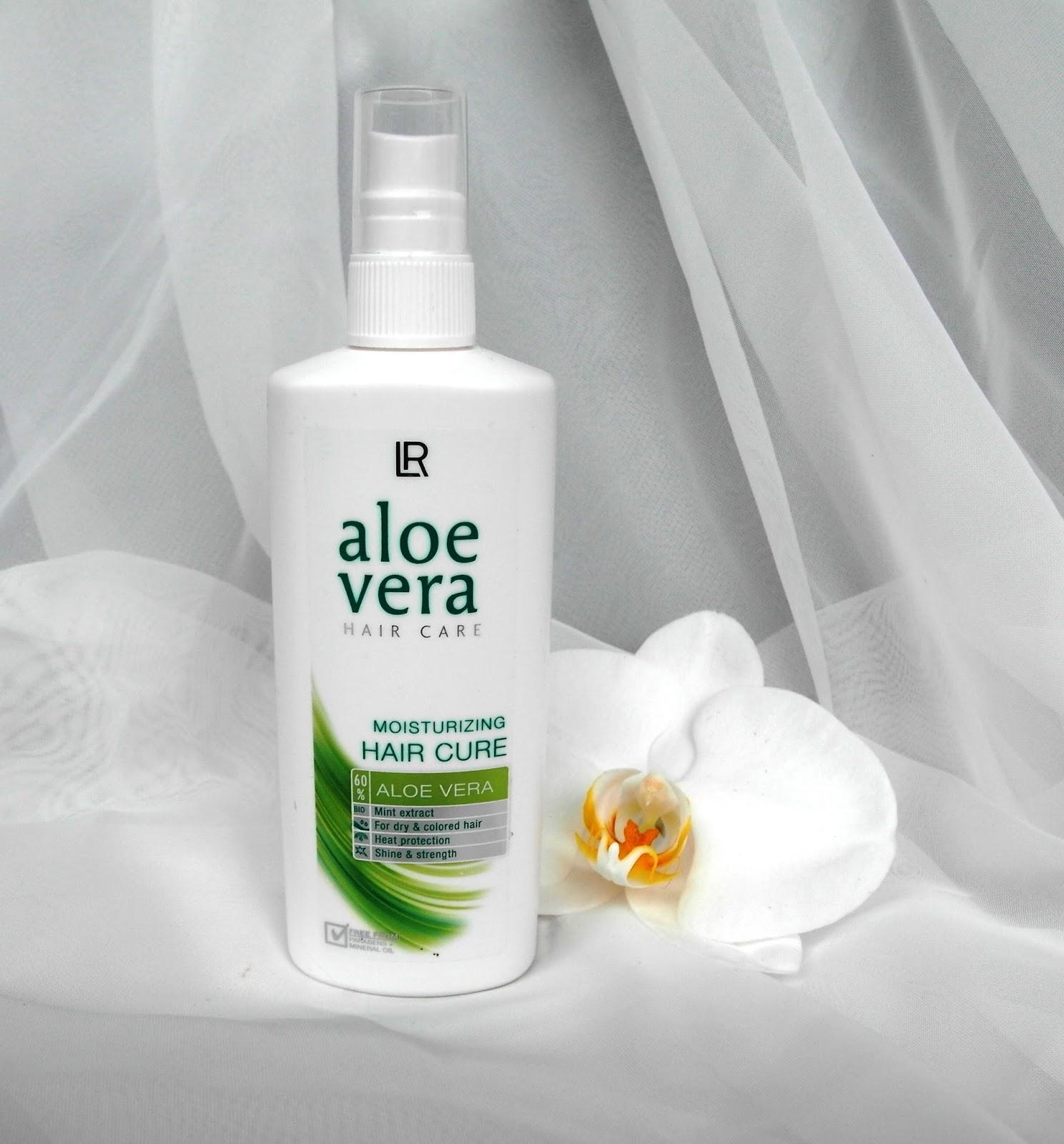 Das Öl für das Haar dabur jasmine