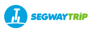 blog de segwaytrip
