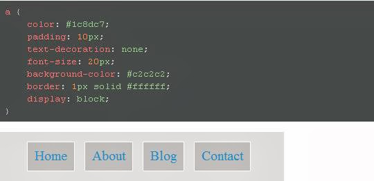 CSS3 Tutorials and Tools