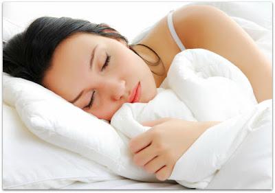 Pierde-peso-mientras-duermes