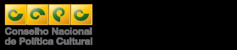 Colegiado de Arquivos - CNPC