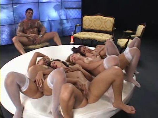 sexo Alexandre Frota e as Ninfetas – Brazilian Star 079 online