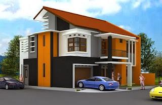 kombinasi warna cat rumah yang bagus,contoh warna cat rumah bagian depan,warna cat rumah hijau,warna cat rumah dulux,bagus untuk depan rumah,bagian luar yang bagus,merk cat yang bagus,dan cerah,