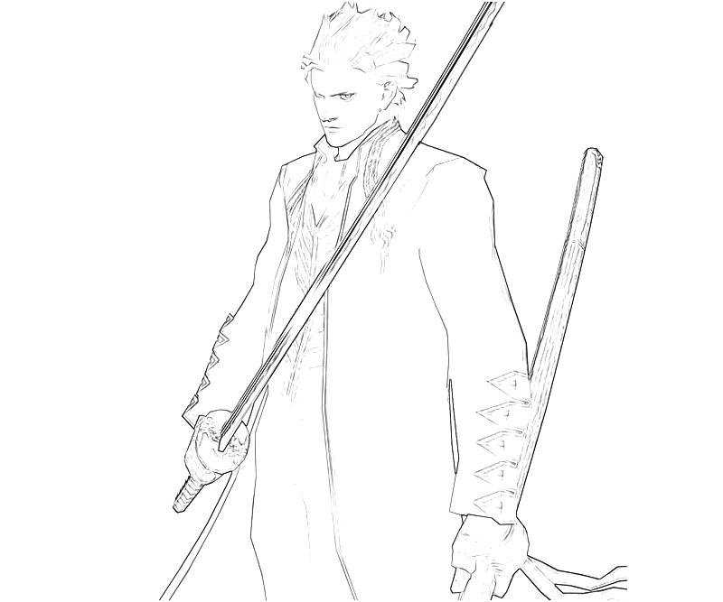 printable-vergil-character_coloring-pages-6