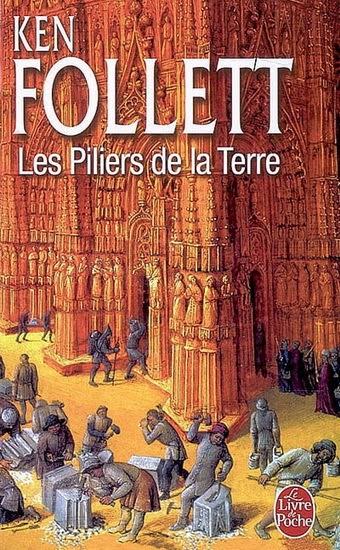 Le blog d'un auteur de fantasy francophone SFFFH