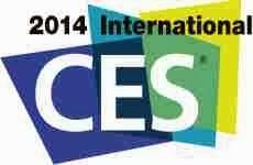 Comienza CES 2014 (Consumer Electronics Show), la feria de tecnología más importante del mundo