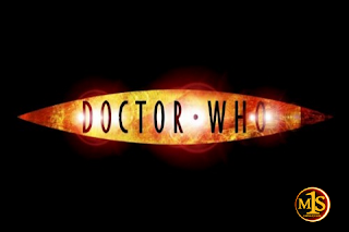 Docto Who Temporada 6
