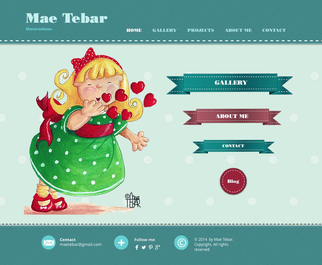 www.maetebar.com