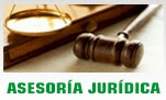 Asesoría júridica