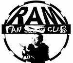logo kelab ramfc