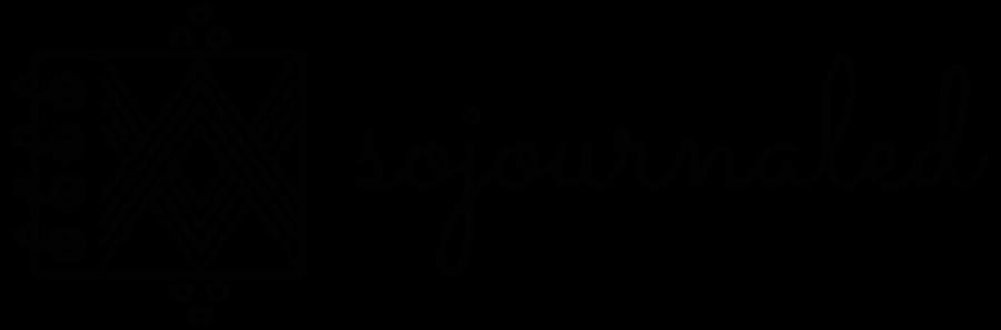 Sojournaled // Sonja's | Sojourns | Journaled