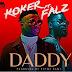 Koker - Daddy ft Falz (Official Video)