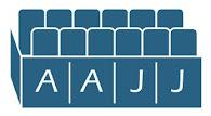 A.A.J.J.