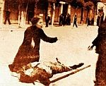 Oι κρίσεις έχουν τη δική τους ιστορία:<br>Ο σκληρός εργατικός Μάης του 1936