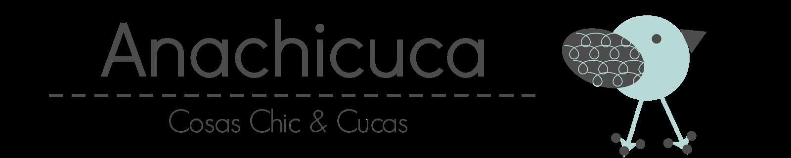 Anachicuca