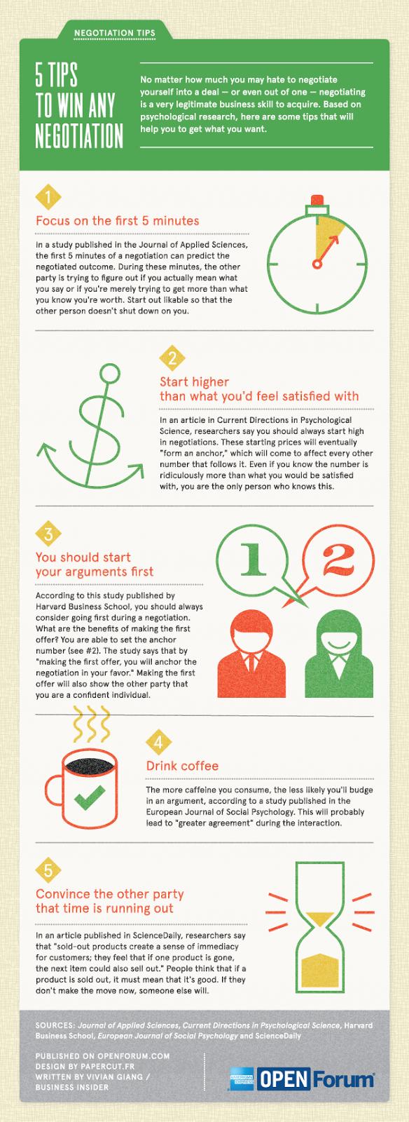 5-Formas-de-ganar-cualquier-negociación