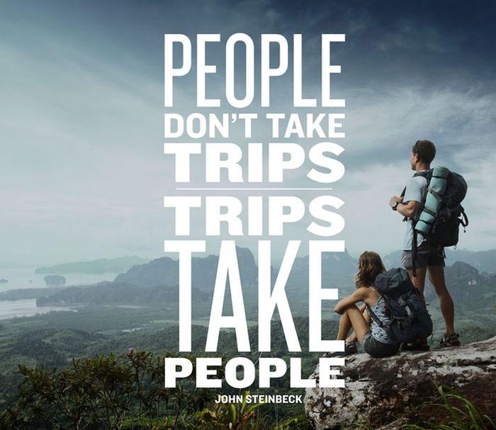 podróże, mapa świata, gif podróżniczy, cytaty, travels, travel, świat, world, trip, mountains, góry