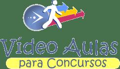 DVDs e Curso Online